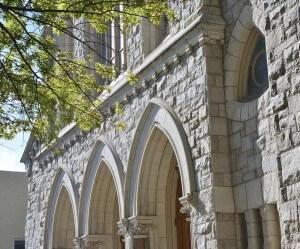 Church-facade-through-tree-branches.jpg