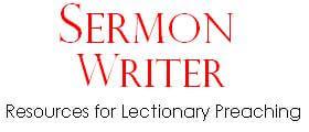 SermonWriter logo3