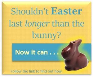 Final-Bunny.jpg